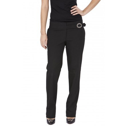 969ad91cf8 Blumarine trousers trousers IL106 - Outlet Bicocca