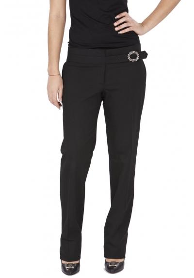 Blumarine pantaloni trousers IL106