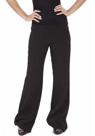 Blumarine trousers pantaloni IL107
