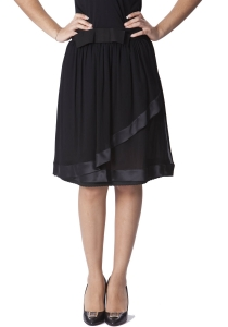 Blumarine gonna skirt IL112
