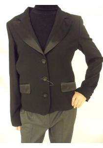 Moschino Jeans giaca jacket IL196
