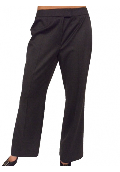 Escada pantaloni trousers IL216