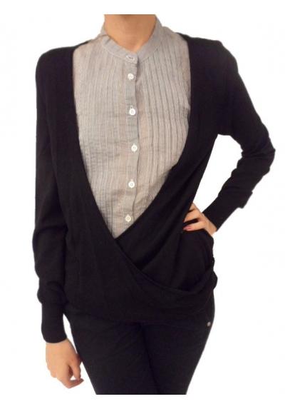 Alexander McQueen maglia sweater IL230