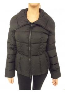 Refrigiwear Giubbino Jacket NS002