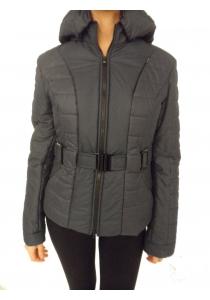Refrigiwear Giubbino Jacket NS006
