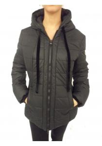 Refrigiwear Giubbino Jacket NS010