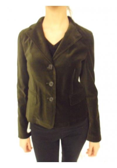 DKNY Giacca jacket DE459