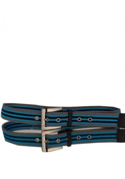 Y's Yohji Yamamoto cintura belt IL303
