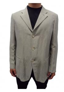 Armani Collezioni giacca jacket CV242
