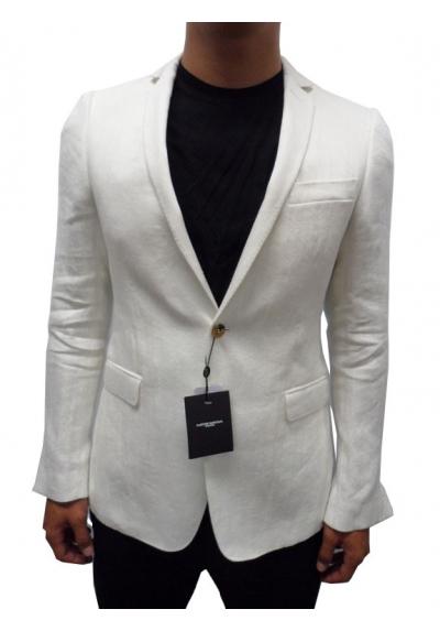C'N'C costume national giacca jacket CV245