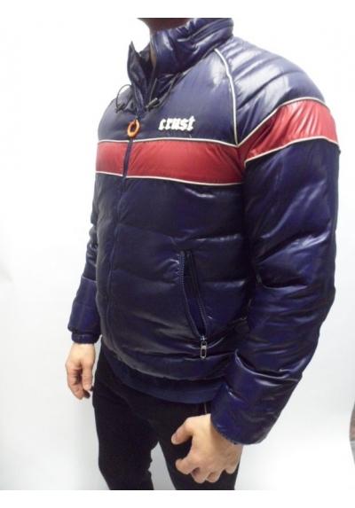 Crust giubbino piumino jacket CV256