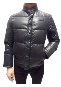 Crust giubbino piumino jacket CV257