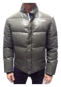 Crust giubbino piumino jacket CV258