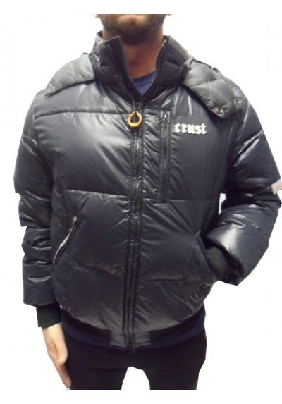 Crust giubbino piumino jacket CV263