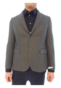 RefrigiWear giacca jacket YA318