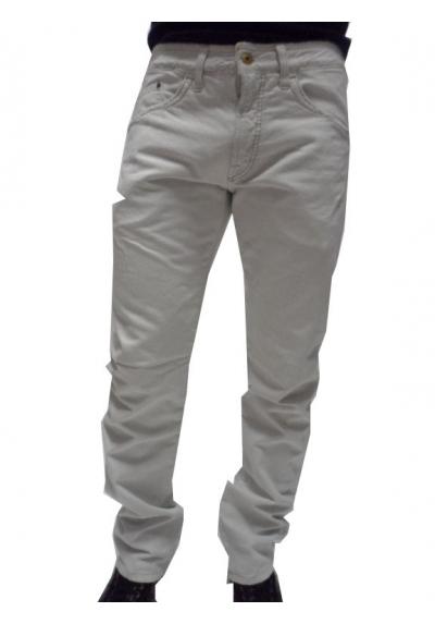 Marithè+Francois Girbaud jeans CV265