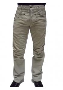 Marithè+Francois Girbaud jeans CV266