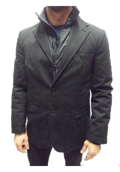Y's Yohji Yamamoto giacca jacket CV284