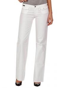 D&G Dolce&Gabbana jeans IL409