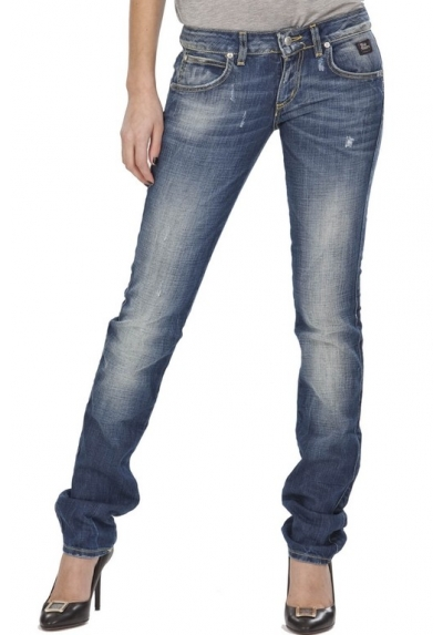 Roy Roger's President's jeans IL412