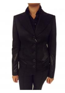 Antonio Berardi giacca jacket IL428