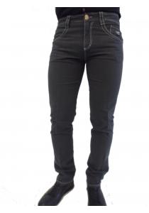 Carlo Chionna jeans IL437
