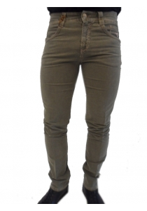 Carlo Chionna jeans IL438