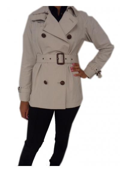 Aspesi giacca jacket IL496