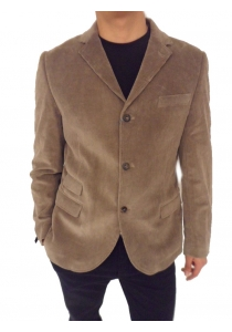 Daniele Alessandrini giacca jacket OL095