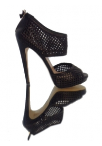Pinko scarpe shoes IL542