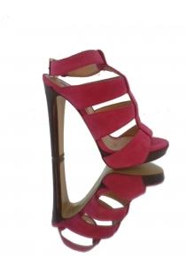 Pinko scarpe shoes IL544
