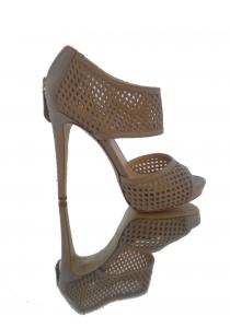 Pinko scarpe shoes IL549