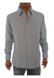 Aspesi camicia shirt OL200