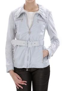 Geospirit giubbiono jacket OL230