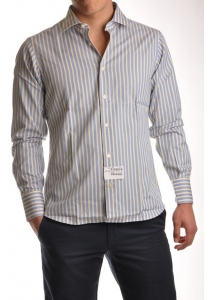 Piombo camicia shirt OL265