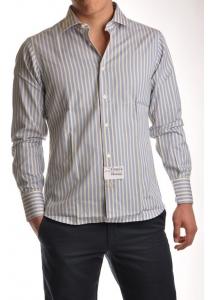 Piombo camicia shirt OL265