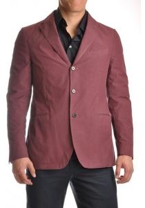 Piombo giacca jacket OL280