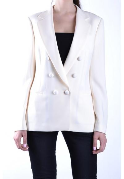 Aspesi Giacca Jacket OL310