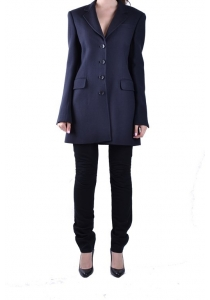 D&G Dolce&Gabbana cappotto coat OL315