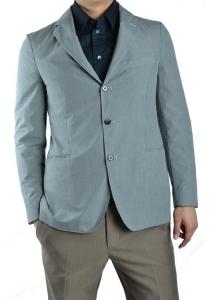 Piombo giacca jacket OL337