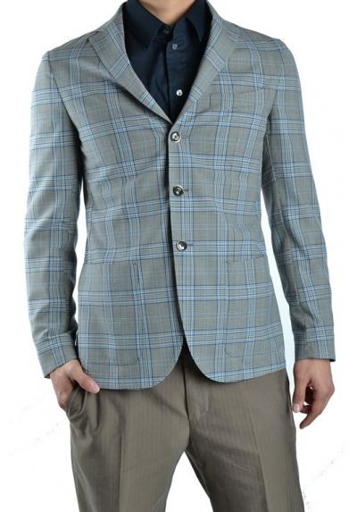Brando giacca jacket OL338