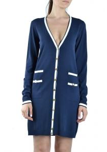 Blumarine abito dress OL358