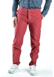 Daniele Alessandrini pantaloni trousers OL421