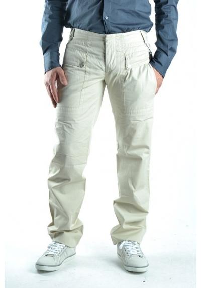 Dirk Bikkembergs pantaloni trousers OL423