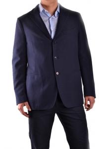 Piombo giacca jacket OL442