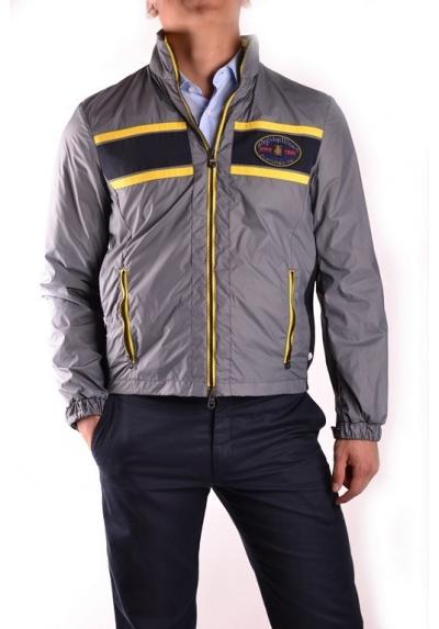 RefrigiWear giacca jacket OL446