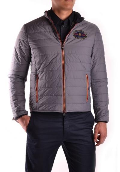 RefrigiWear giubbino jacket OL451