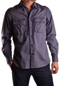 Aspesi camicia shirt OL486