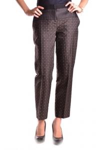 D&G Dolce&Gabbana pantaloni trousers OL537