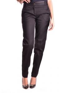 D&G Dolce&Gabbana pantaloni trousers OL538